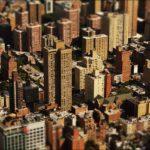 港区の不動産価格を予想するアプリ