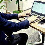 はてなブログのアクセスを増やしたい初心者ブロガーに捧ぐ!今からできる実践的方法